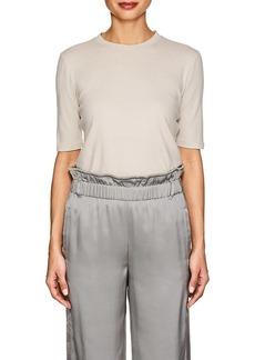 Giorgio Armani Women's Cashmere Top