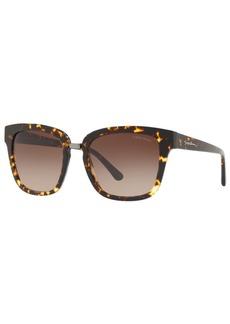 Giorgio Armani Women's Sunglasses, AR8106