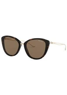 Giorgio Armani Women's Sunglasses