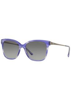 Giorgio Armani Women's Sunglasses, AR8074