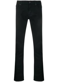 Armani J06 slim-fit jeans