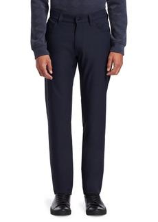 Armani J15 Techno Stretch Sport Pants