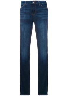 Armani J18 slim jeans