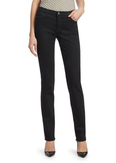 Armani J85 Skinny Jeans
