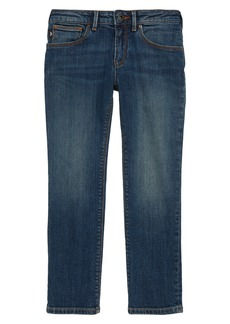 Armani Junior Denim Jeans (Little Boys & Big Boys)