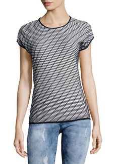 Armani Knit Sweater