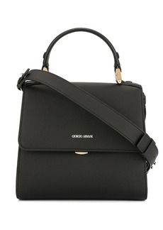 Armani Le sac shoulder bag