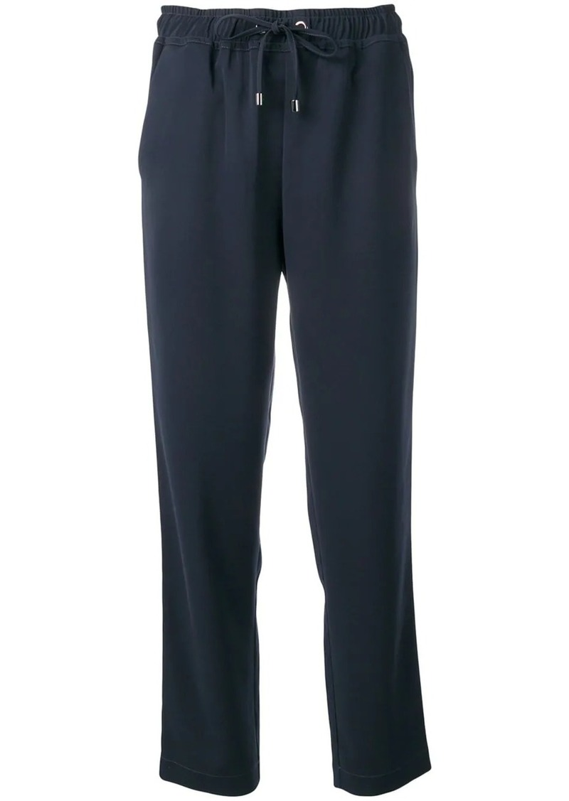 Armani loungewear trousers