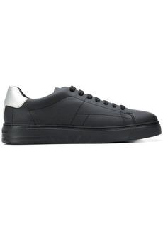 Armani low-top sneakers