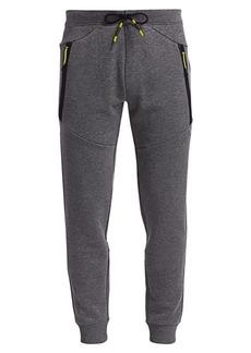 Armani Natural Ventus7 Sweatpants