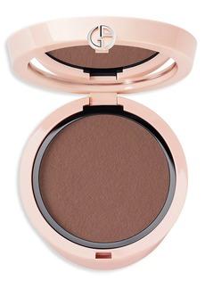 Armani Neo Nude Color Melting Balm Cream Blush