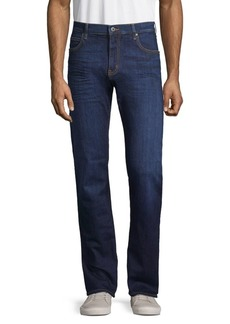 Armani Regular-Fit Jeans