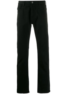 Armani Slim 5 jeans