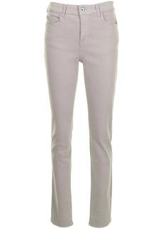 Armani slim-cut denim jeans