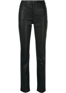 Armani slim-fit denim jeans