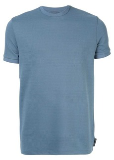 Armani slim-fit T-shirt