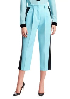 Armani Straight-Leg Pants