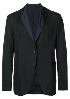 Armani suit casual jacket