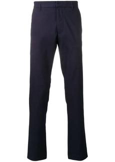 Armani tailored trousers