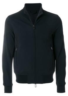 Armani technical lightweight jacket