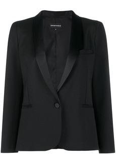 Armani tuxedo jacket