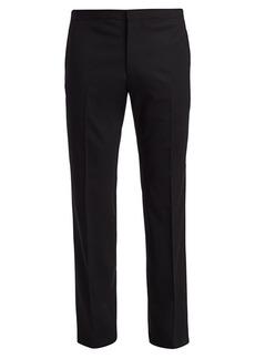 Armani Tuxedo Trousers