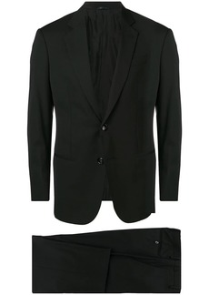 Armani two piece dinner suit