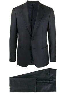 Armani two-piece formal suit