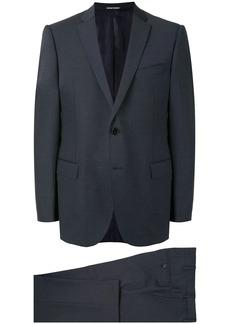 Armani two-piece suit