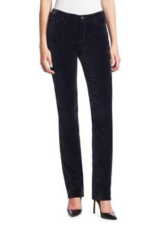 Armani Velvet Jeans