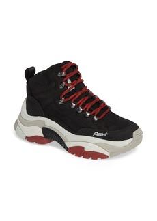 Ash Alfa Hiker Sneaker (Women)