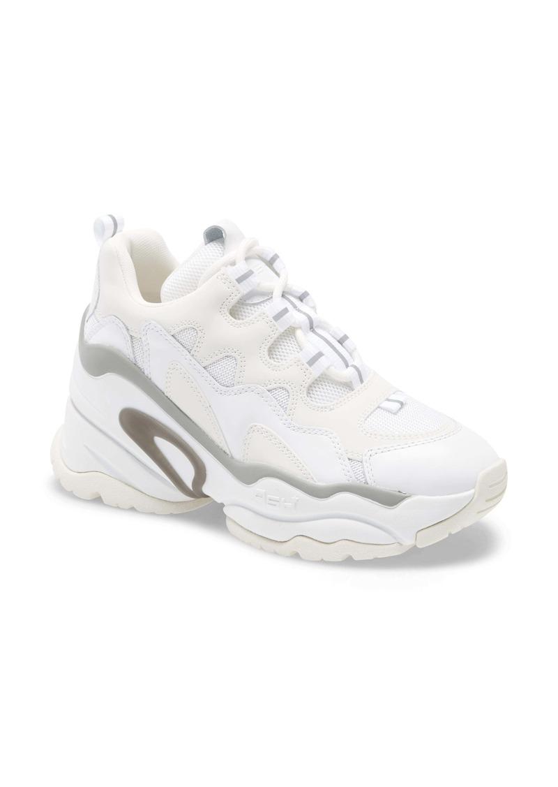 Ash Bang Sneaker (Women)