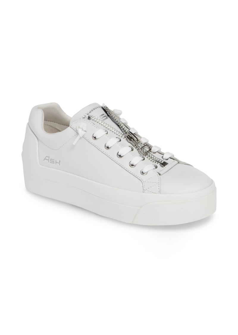 e4d42f0d272ec Ash Ash Buzz Platform Sneaker (Women)