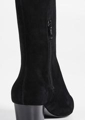 Ash Carla Boots