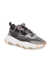 Ash Eclipse Sneaker (Women)