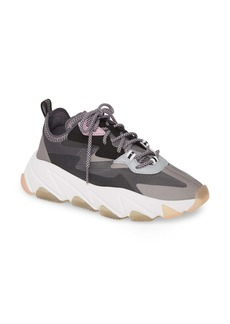 Ash Eclipse Sneaker (Women)