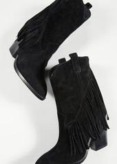 Ash Elison Bis Boots