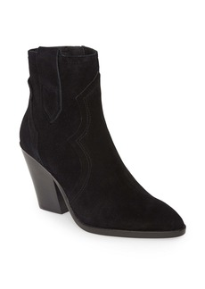 Ash Esquire Bootie (Women)
