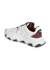 Ash Extreme Platform Sneaker (Women)