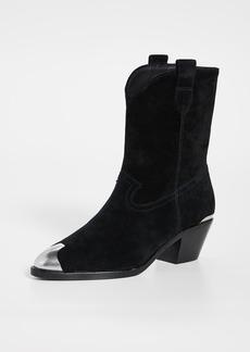 Ash Famous Boots
