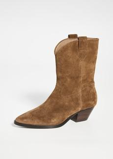 Ash Foxy Boots
