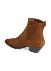 Ash Future Chelsea Boot (Women)