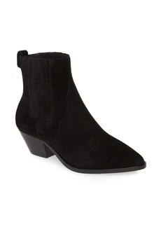 Ash Future Chelsea Boot (Women)