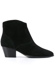 Ash Heidi boots