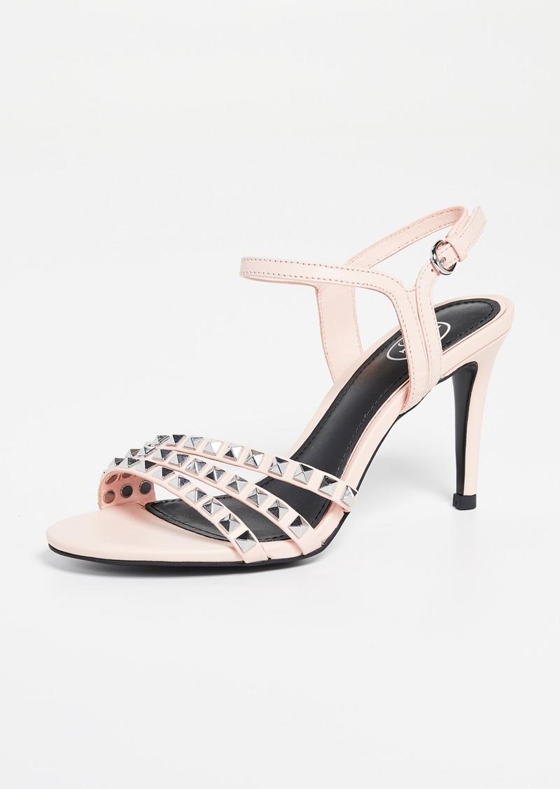 Ash Hello Sandals