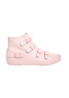 Ash High Top Venus Sneakers
