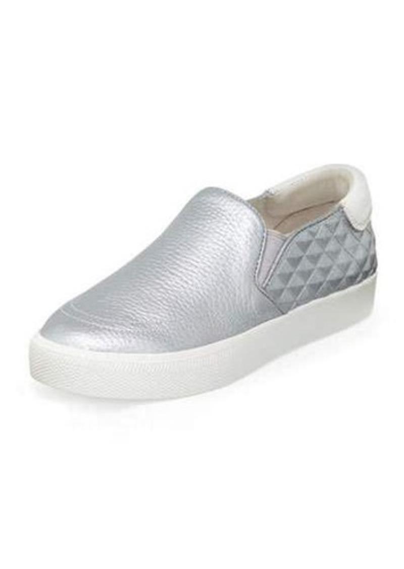 Ash Idol Bis Slip-On Sneaker