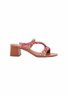 Ash Idol Sandals