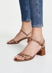 Ash Iggy Sandals
