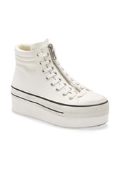 Ash Jagger Platform Sneaker (Women)